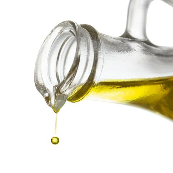 degustation-huile-d-olive
