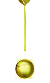 huile-d-olive-aop