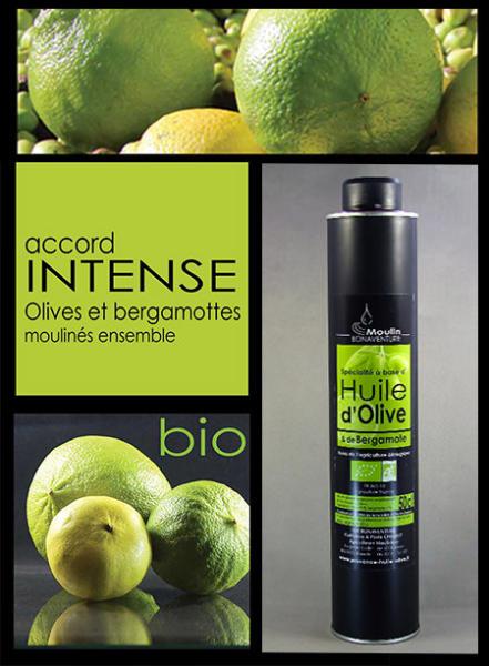 olive-bergamote-bio