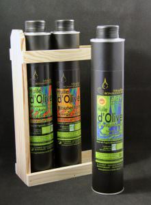 coffret-huile-d-olive-bio