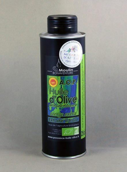 huile-d-olive-aop-bio-25cl