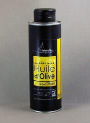 huile-d-olive-et-citron-25cl