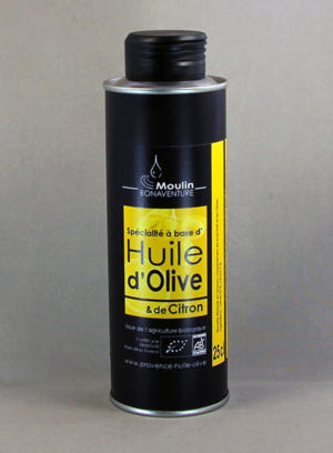 huile-d-olive-et-citron-25cl-bio