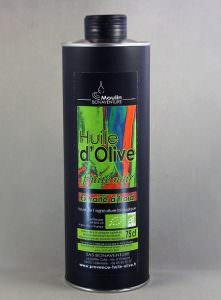 huile-d-olive-fruite-mur-75cl