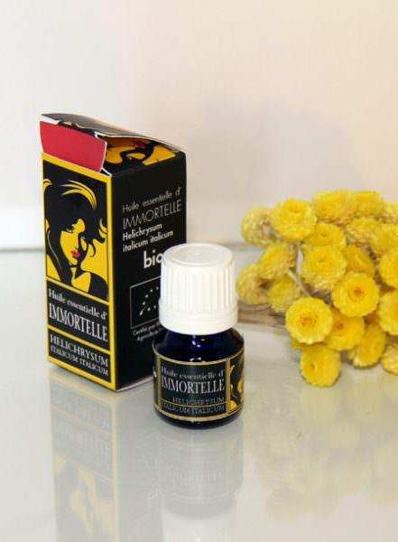 huile-essentielle-immortelle-helichryse-bio