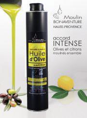 olive-citron