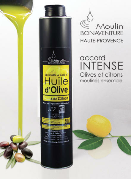 olive-citron-bio