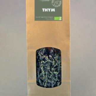 thym-bio