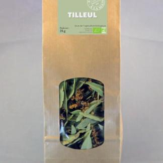 tilleul-bio