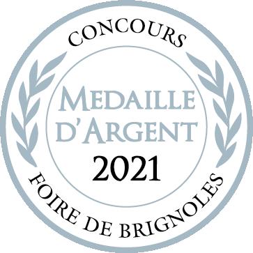 Medaille-d-Argent-2021