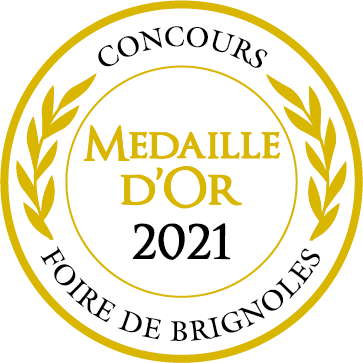 Medaille-d-Or-2021