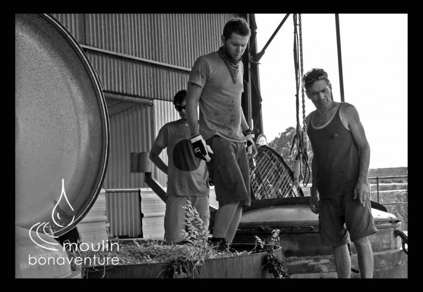distillation-artisanale-valensole