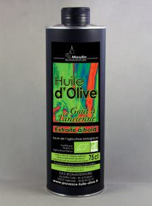 huile-d-olive-a-l-ancienne