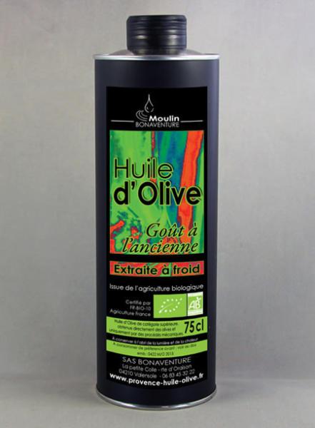huile-d-olive-a-l-ancienne-bio