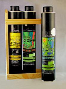 huile-d-olive-citon-fruite-mur-bio