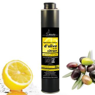 huile-d-olve-citron-bio