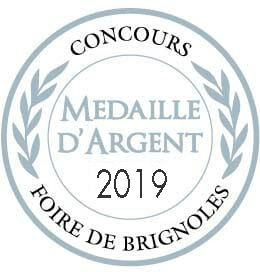 medaille-argent-foire-agricole-brignoles