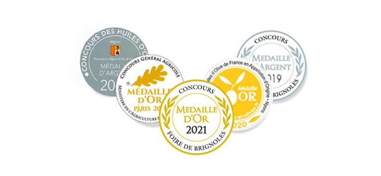 médailles-moulin-bonaventure