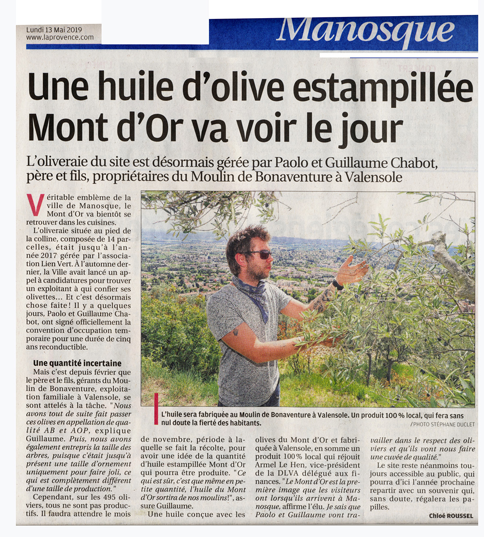 provence-moulin-bonaventure-3
