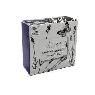 savon-a-la-lavande-bio