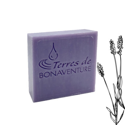 savon-lavande-bio-valensole