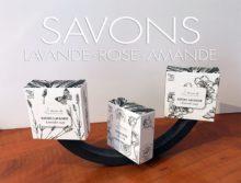 savons-bio-valensole